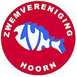 Zwemvereniging Hoorn
