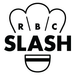 Risdamse Badminton Club Slash