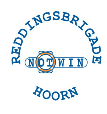 Reddingsbrigade Notwin