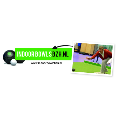 Indoor Bowls BZH