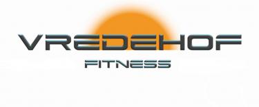 Vredehof Fitness