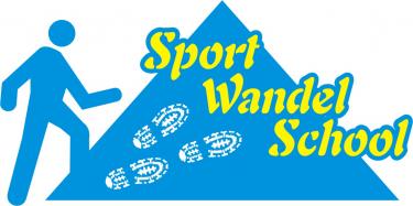 Sportwandelschool Hoorn