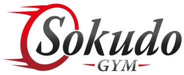Sokudo Gym