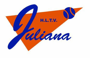 Logo HLTV Juliana - Tennis