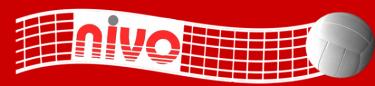 Volleybalvereniging NIVO