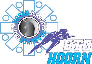 Schaatstrainingsgroep Hoorn
