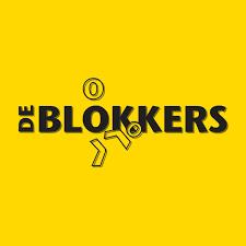 v.v. De Blokkers