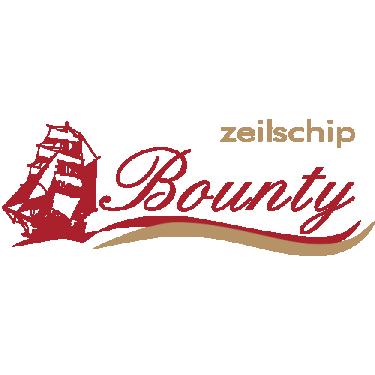 Zeilschip Bounty
