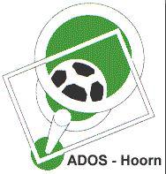 Korfbalvereniging HKV ADOS