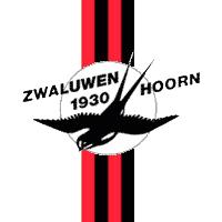 Zwaluwen'30
