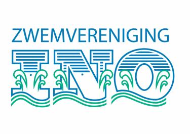 Logo Zwemvereniging INO